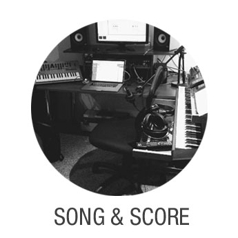 Song & Score